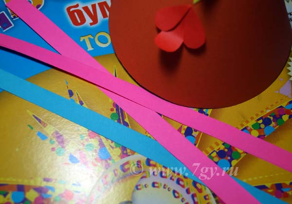 Поделка петушок своими руками фото 568