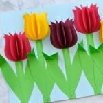 Как сделать корзинку оригами