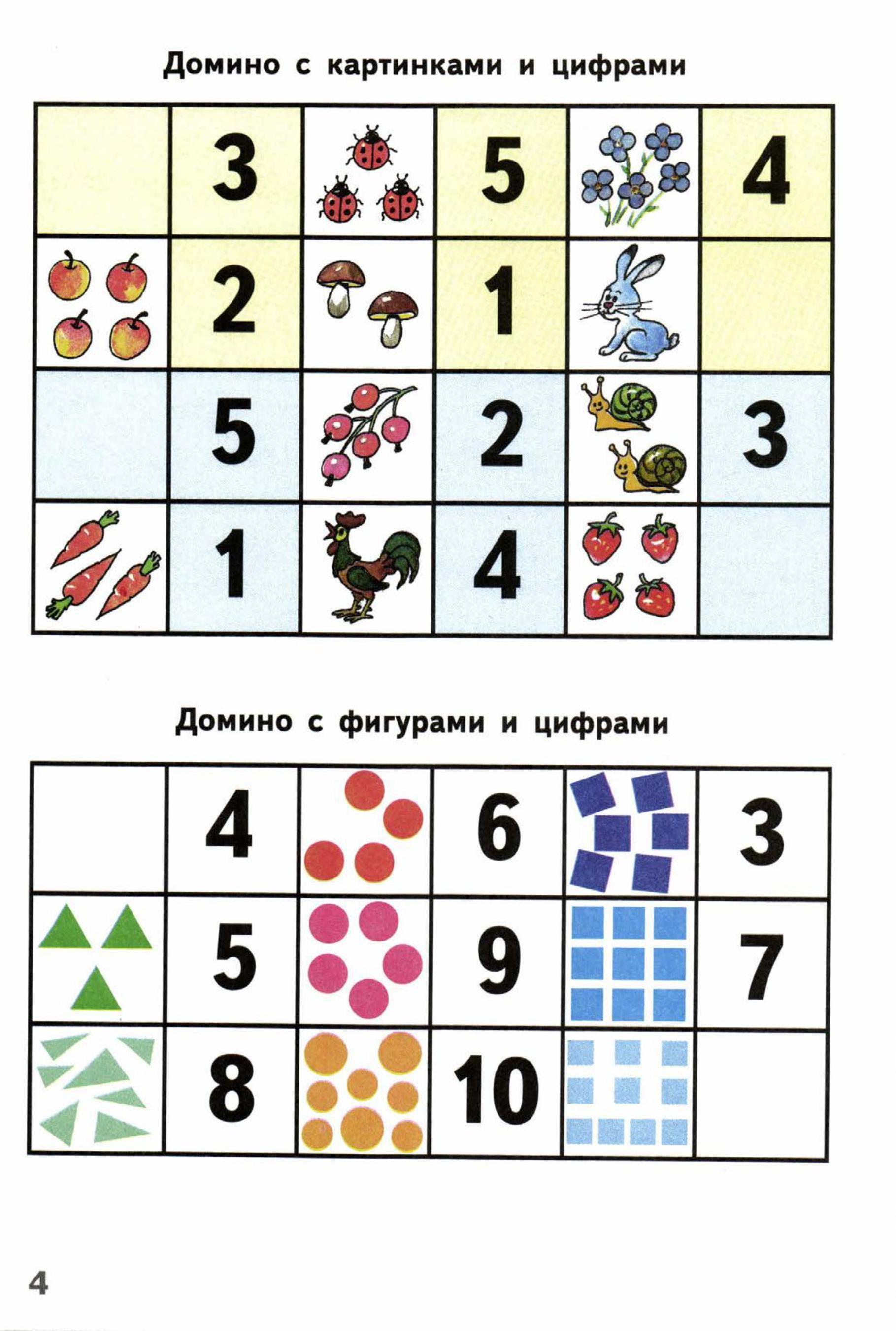 Как решить задачу по математике школа россии для решения транспортных задач используется метод потенциалов
