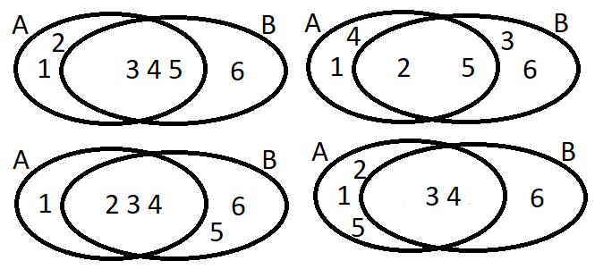 петерсон 3 класс 3 часть