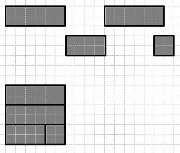 проект по математике 4 класс составляем сборник математических задач и заданий