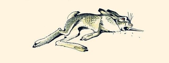 взявшийся картинка сказка про храброго зайца длинные уши косые глаза фартуки оцинкованных