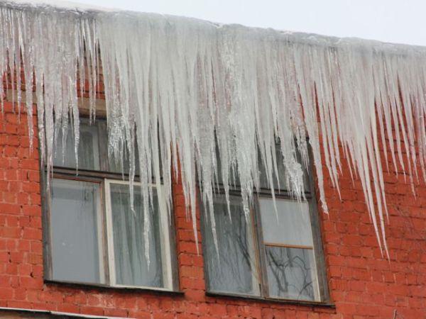 Зима. Зимние месяцы. Зимние явления природы. Зимние приметы о погоде.