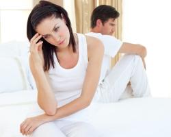 Причины и лечение бесплодия