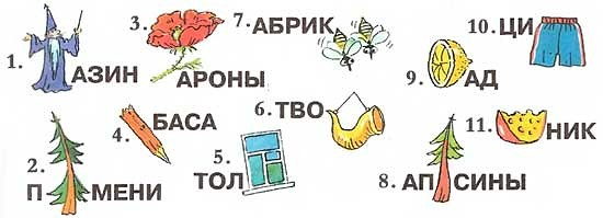 книга по информатике