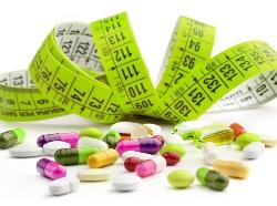 лида таблетки для похудения состав школы
