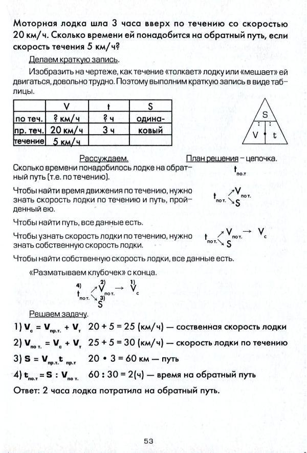 Решение задач 4 го класса решение цитологических задач по биологии с решением