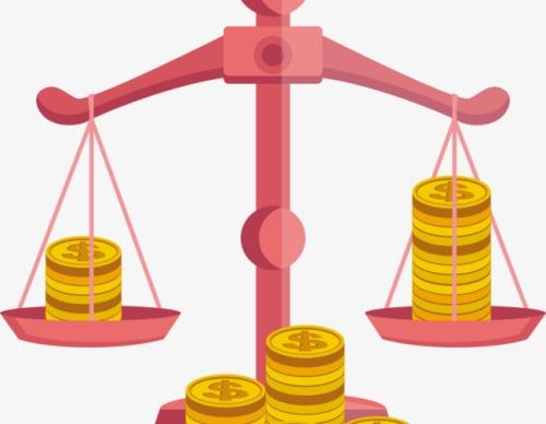 Решение логических задач с фальшивыми монетами скачать задачи pascal с решением